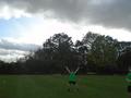 tag rugby (20).JPG