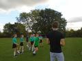 tag rugby (22).JPG