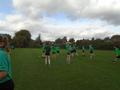 tag rugby (29).JPG