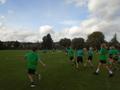 tag rugby (30).JPG