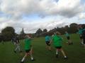 tag rugby (32).JPG