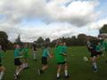 tag rugby (34).JPG