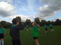 tag rugby (35).JPG