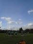 tag rugby (36).JPG