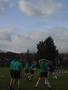 tag rugby (37).JPG