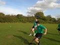 tag rugby (41).JPG