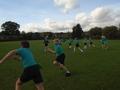tag rugby (44).JPG