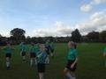 tag rugby (51).JPG