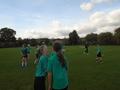 tag rugby (52).JPG