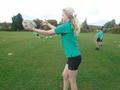 tag rugby (55).JPG