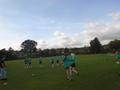 tag rugby (57).JPG