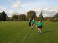 tag rugby (58).JPG