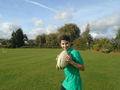 tag rugby (59).JPG