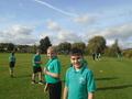 tag rugby (61).JPG
