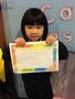 Lisa 13th October 17.JPG