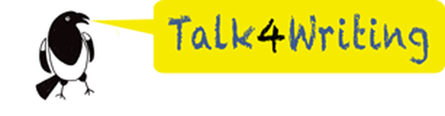Image result for talk for writing