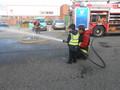 spraying.JPG