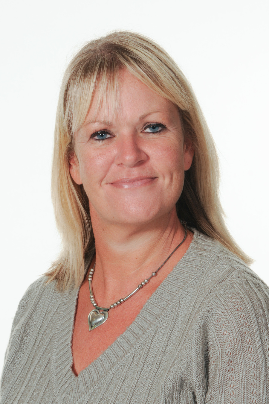 Claire Moggridge QTS BEd (Hons) Foundation Stage Leader and YR&1 Phase Lead