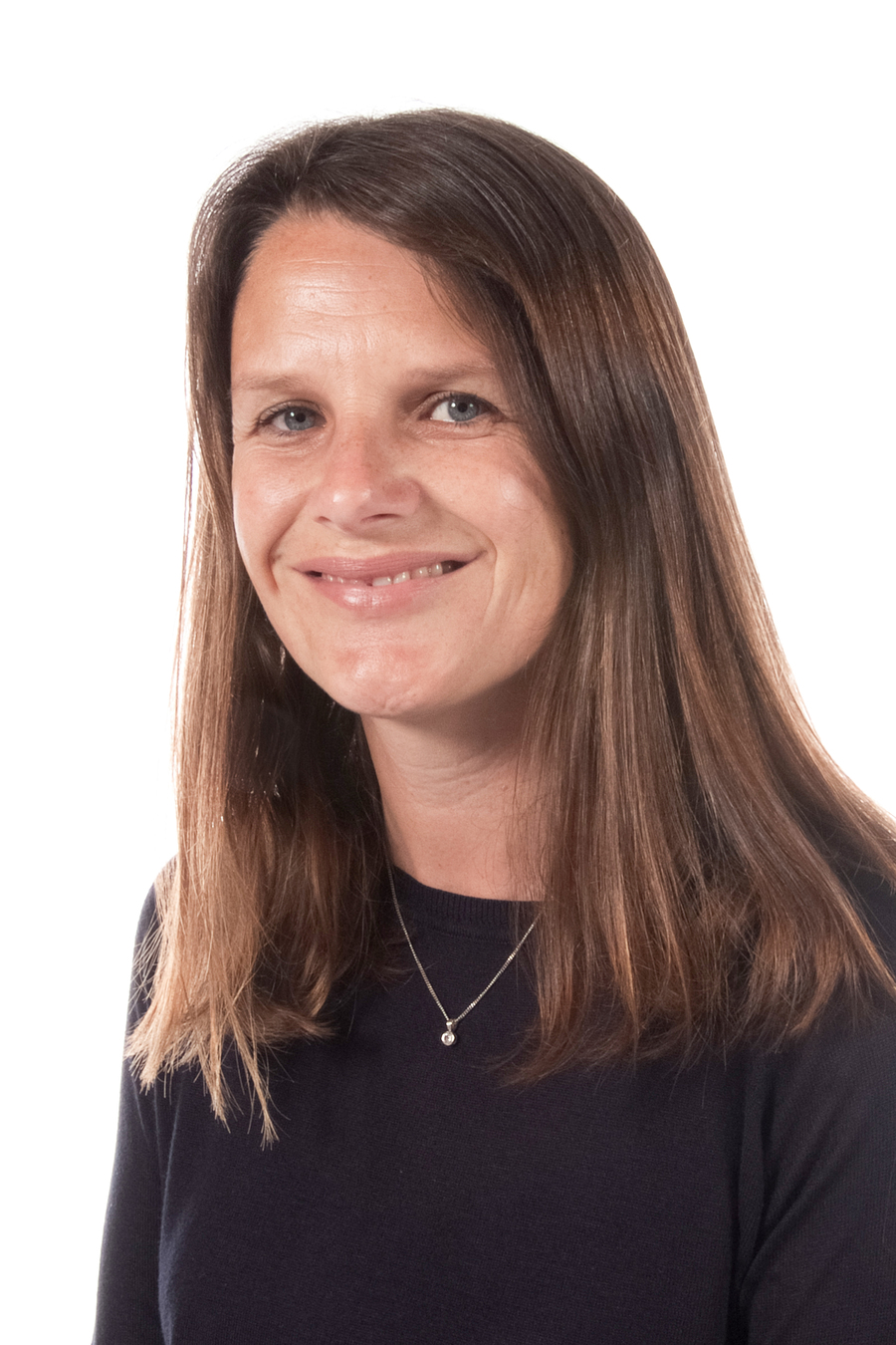 Sarah Marsh (Co-opted Governor) Vice-Chair of Governors. Teaching and Standards Committee & Finance and Premises Committee
