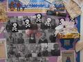 FS - Pirates