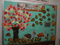 Early Years -Autumn