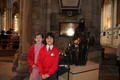 Mini VInnies Ripon Cathedral (2).JPG