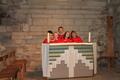 Mini VInnies Ripon Cathedral (3).JPG