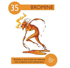 Bromine.png