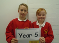 Class reps year 5.PNG