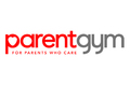ParentGym.jpg