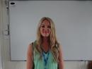 Class Teacher - Mrs J Campbell