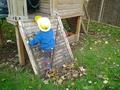 nursery8.jpg