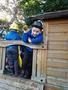 nursery10.jpg