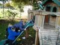 nursery11.jpg