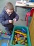 nursery14.jpg