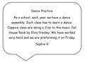 dance sophie.PNG